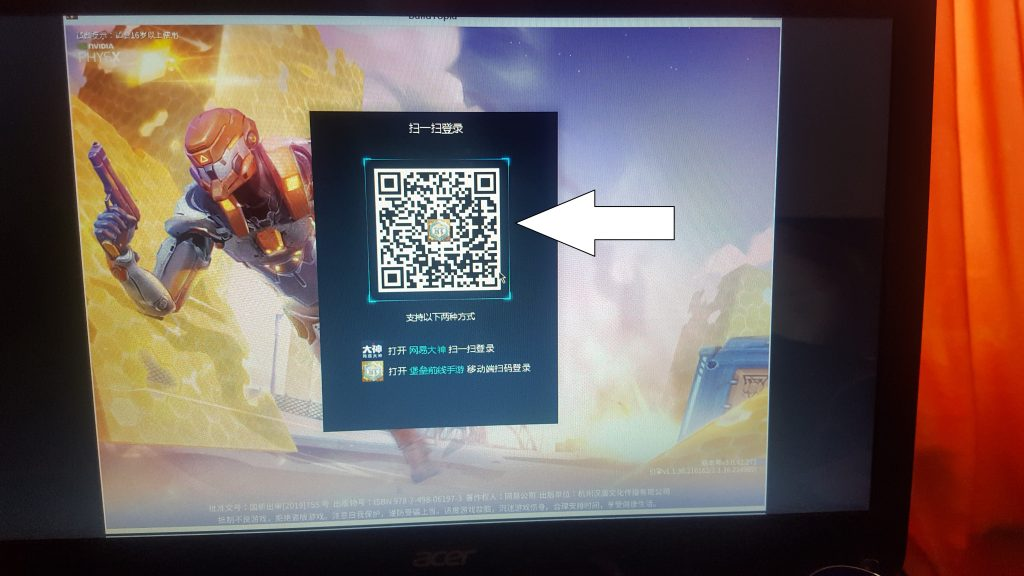 Steps to install BuildTopia(Creative Destruction CH)